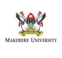 Mak+Logo-0b75c7f6
