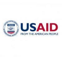 USAID+Horizontal+RGB-08b2b6ab
