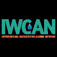 logo+IWCAN-0ed25b9b