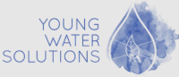 water_solutions
